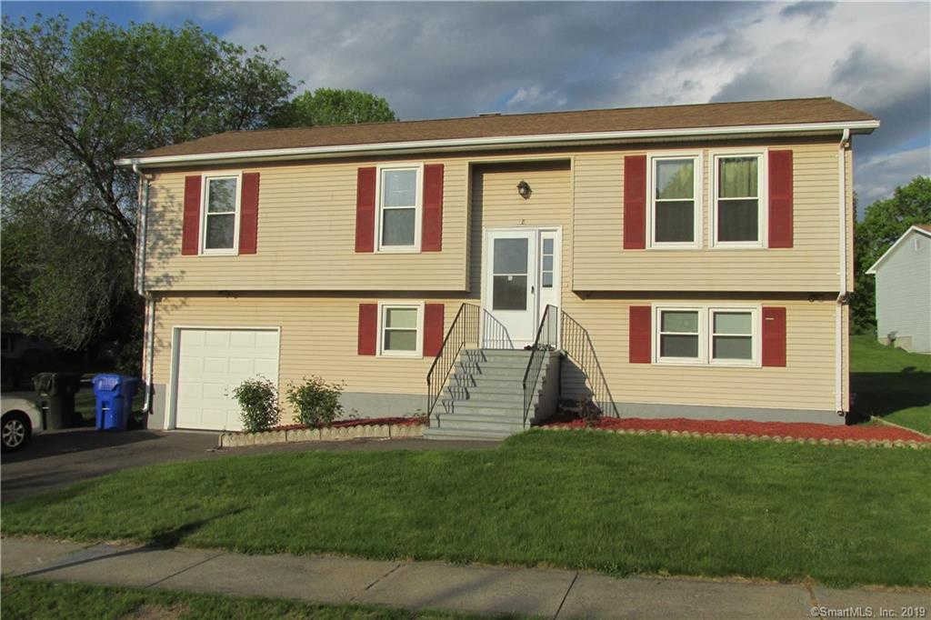 Another Property Sold - 8 Fairway Court, East Hartford, CT 06108