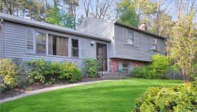 116 Evergreen Terrace, Colchester, CT 06415