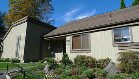 311 Heritage Village #311a, Southbury, CT 06488
