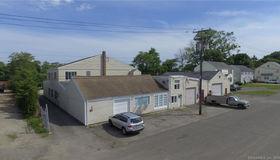 158 Kenwood Avenue, Fairfield, CT 06824
