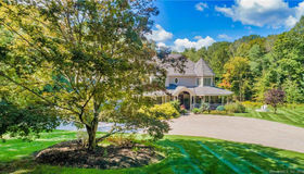 283 Saw Pit Hill Road, Woodbury, CT 06798
