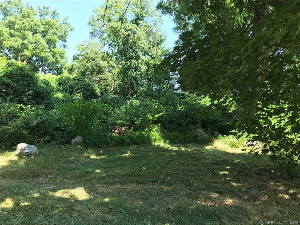 Another Property Sold - 2960 East Main Street, Bridgeport, CT 06610