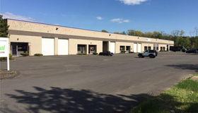 105 Leeder Hill Drive, Hamden, CT 06517