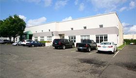 11 Research Drive, Woodbridge, CT 06525