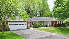 47 Godar Terrace, East Hartford, CT 06118