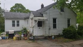 135 Bungay Road, Seymour, CT 06483