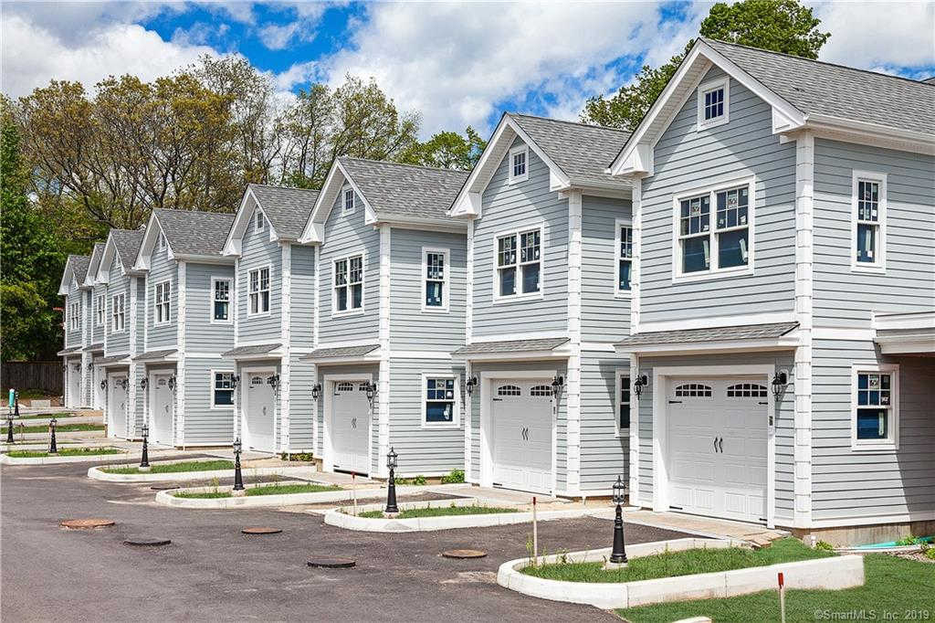 Video Tour  - 2455 Boston Post Road, Guilford, CT 06437
