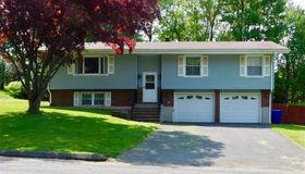 543 Chipman Street Extension, Waterbury, CT 06708