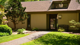 495 Heritage Village #a, Southbury, CT 06488