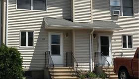 8 Broad Street #105, Meriden, CT 06450