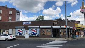 4 John Street, Waterbury, CT 06708