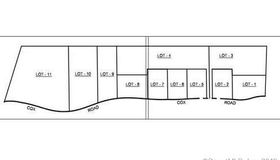 0 Cox - 10 Lot Package Road, Portland, CT 06480