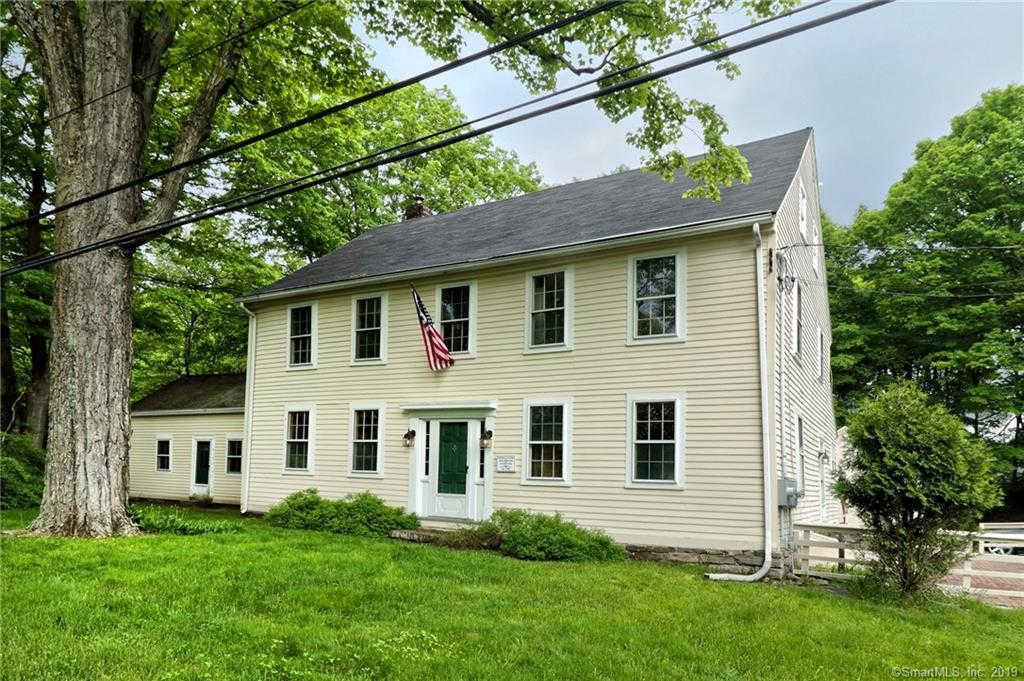 Another Property Sold - 901 Baldwin Road, Woodbridge, CT 06525