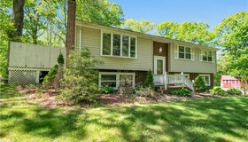 179 Reed Road, Tolland, CT 06084