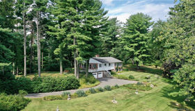 11 Old Hawleyville Road, Bethel, CT 06801