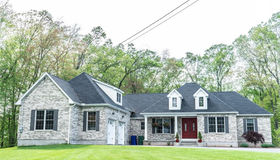 399 Foster Street, South Windsor, CT 06074