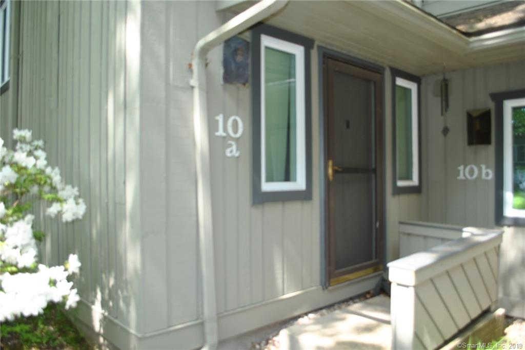 10 Talcott Glen #a, Farmington, CT 06032 now has a new price of $185,000!