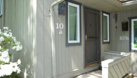 10 Talcott Glen #a, Farmington, CT 06032