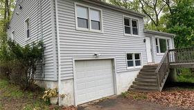 45 Birch Street, West Haven, CT 06516