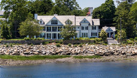 264 Hillspoint Road, Westport, CT 06880