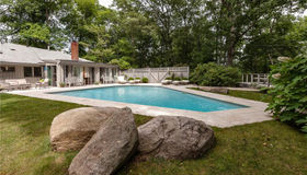 30 North Reeves Avenue, Guilford, CT 06437