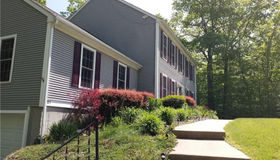 61 Old Colchester Road Extension, Montville, CT 06353