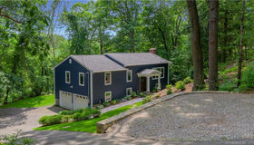 97 Blue Spruce Circle, Weston, CT 06883