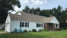 156 Fairway Drive, New Britain, CT 06053
