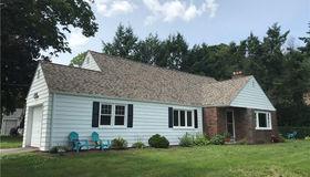 156 Fairway Drive, New Britain, CT 06053