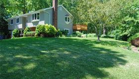57 White Birch Circle, East Lyme, CT 06357