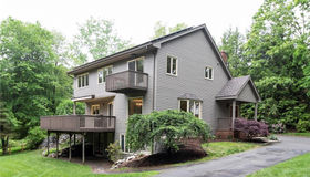 106 Rockwell Road, Bethel, CT 06801