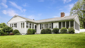 19 Park Lane East, New Milford, CT 06776