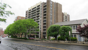 44 Strawberry Hill Avenue #6, Stamford, CT 06902