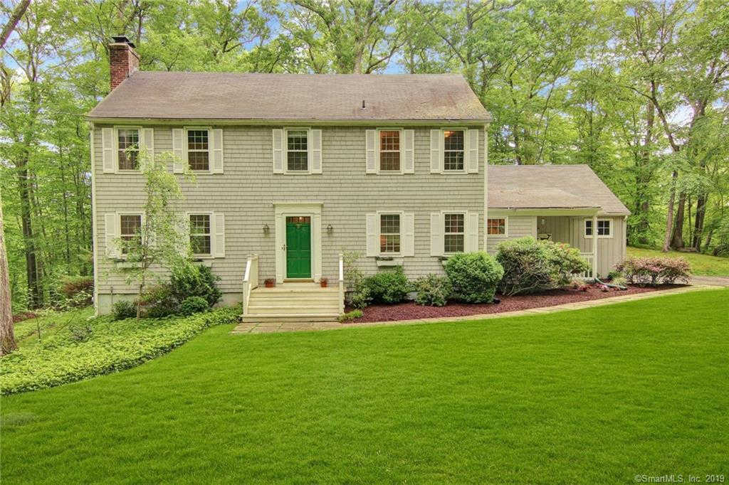 20 Little Fox Lane, Weston, CT 06883 has an Open House on  Sunday, October 6, 2019 2:30 PM to 4:30 PM