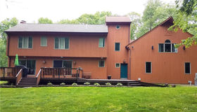220 Taylor Road, Colchester, CT 06415