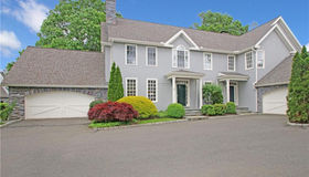 33 Old Field Hill Road #25, Southbury, CT 06488
