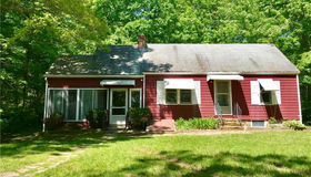 53 Erdoni Road, Columbia, CT 06237