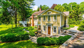 83 West Main Street, Chester, CT 06412
