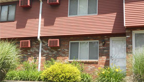60 Churchill Drive #60, Newington, CT 06111