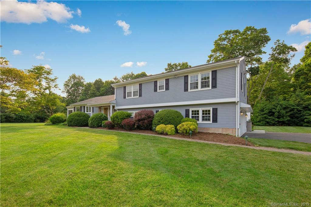 Another Property Sold - 10 Devonshire Road, Norwalk, CT 06850