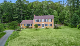 1147 Marion Road, Cheshire, CT 06410
