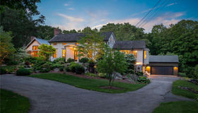 73 Boggs Hill Road, Newtown, CT 06470