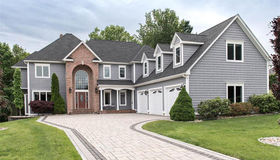 18 Whitewood Drive, Rocky Hill, CT 06067