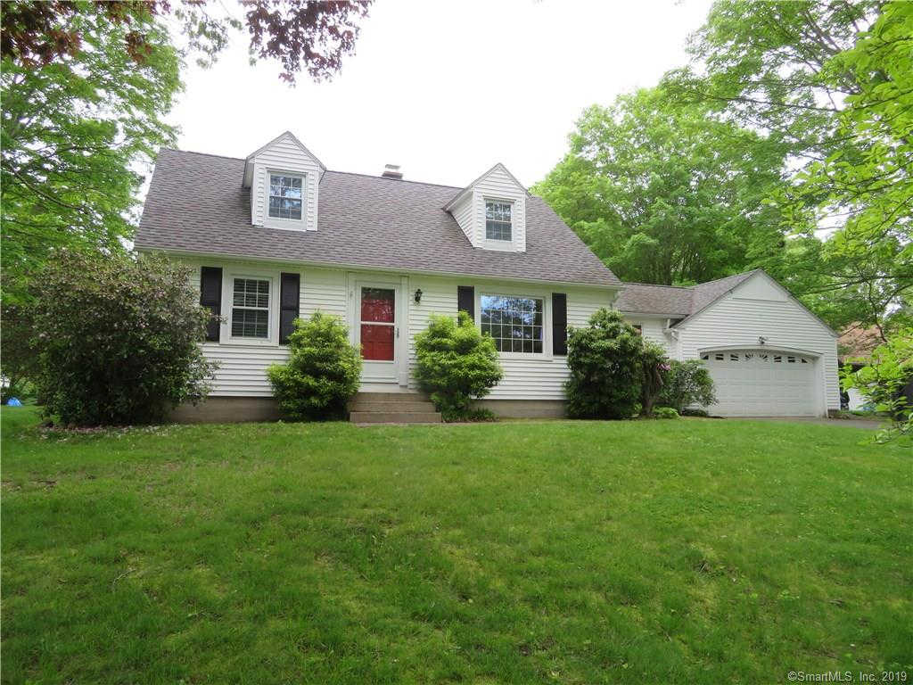 Video Tour  - 340 Cow Hill Road, Groton, CT 06355