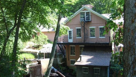 129 West Main Street, Chester, CT 06412