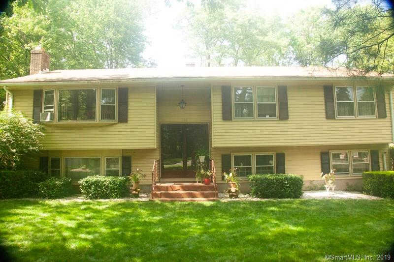 150 Ralph Road, Manchester, CT 06040 is now new to the market!