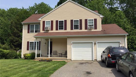 683 Heron Drive, Torrington, CT 06790