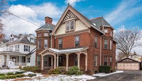 55 Lexington Street, New Britain, CT 06052