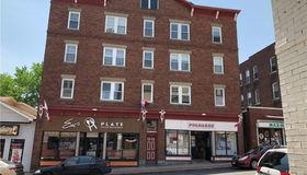 100 Broad Street, New Britain, CT 06053