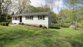 46 Brookside Drive, Guilford, CT 06437